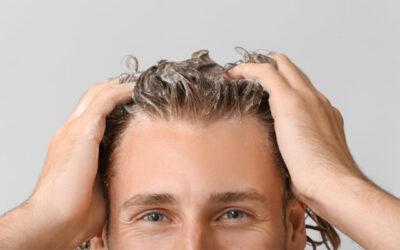 Consejos para cuidar el cabello en verano
